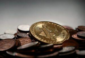 Mit Cryptosoft Geld verdienen