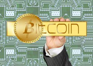 Handeln auf der Plattform Bitcoin Loophole