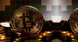 Auswirkungen der Pandemie auf Bitcoin Trader