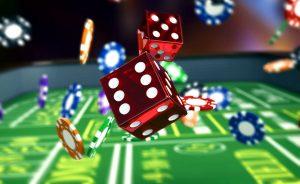 verluste-beim-online-gluecksspiel-mit-casino-anwalt-geld-zurueckfordern